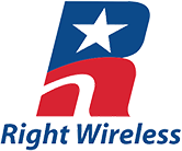 Right Wireless - Homepage