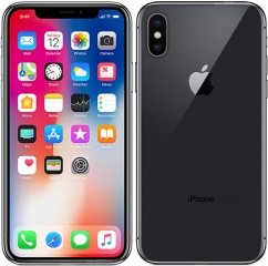 Apple iPhone X(r)