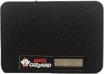 Data Gizzard (Refurbished) 1