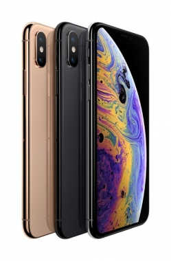 Apple iPhone Xs(r) 1