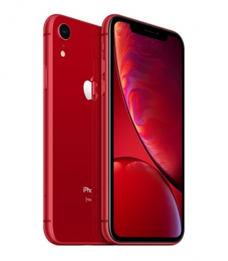 Apple iPhone(r) XR 1